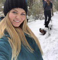 Lakewood babysitter Samantha Emig