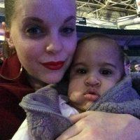 Salt Lake City babysitter Meghan Murray