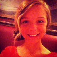 Lawrenceburg babysitter Candice Brann