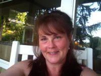Lakewood nanny Darcie Lynn