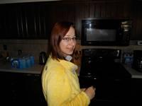 Tonawanda babysitter Samantha Archer