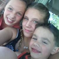Wyandotte babysitter Katelyn Miller