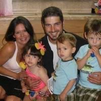 Hinsdale babysitter Sabrina Maher