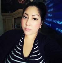 Mira Loma babysitter Ann Lopez