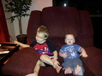 Sioux Falls babysitter Lindsey Vetch