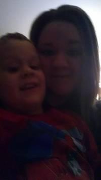 Copperas Cove babysitter Jessica Holland
