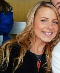 Gig Harbor babysitter Alicia Davis