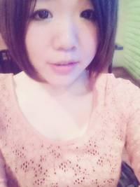 Ramona babysitter Yajing Li