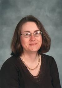 Flat Rock nanny Teresa Stanfill
