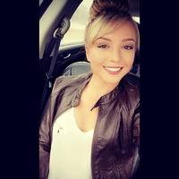 Cedarburg nanny Jessica Jesko