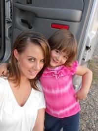 New Philadelphia babysitter Caitlyn Beamish