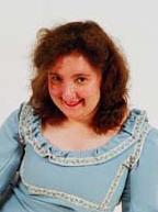 Meriden babysitter Vivian Lehman