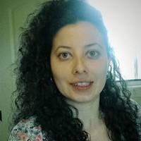 Redwood City babysitter Lorena Deras
