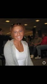 Michigan City babysitter Jennifer Hauswirth