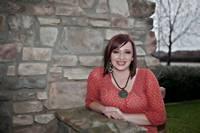 Parlier babysitter Breana Heard