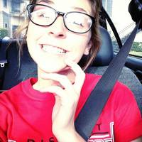 Euless babysitter Sarah Mccomas