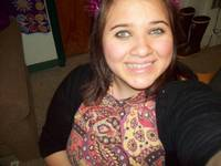 Merchantville babysitter Dana Wilcox
