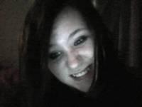 Lawrenceburg babysitter Megan Nichols