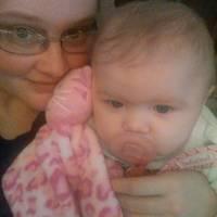 Goshen nanny Traci Farling