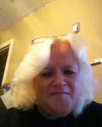 Rogers babysitter Debbie J Johnson