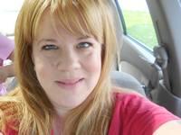 Carteret nanny Heather Van Alstyne