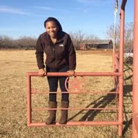 Boerne babysitter Whitney Whitlow