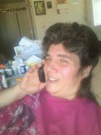 Lakewood nanny Deborah Martin