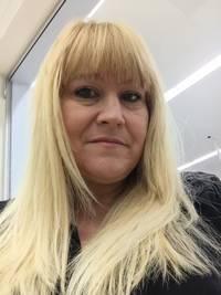 Easthampton babysitter Lori Prout