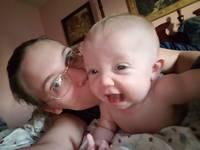 Bryan babysitter Tabbatha Davis