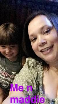 Omaha babysitter Irene Copper