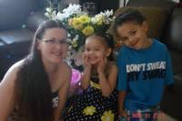 Temecula babysitter Kathryn Mcduffy