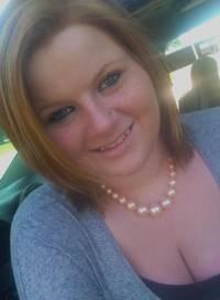 Michigan City babysitter Tiffany Decker