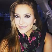 Ephrata babysitter Angelia Quiles