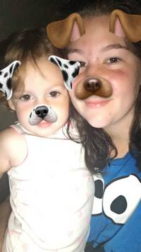 Bedford babysitter Danielle O'Connor
