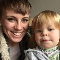 Littleton nanny Lindsay Bryant