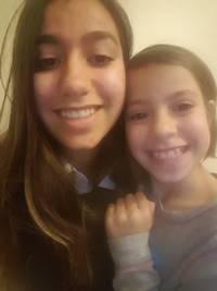 Lebanon babysitter Ranien Sattar