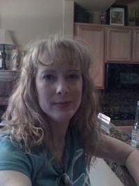 Desert Hot Springs babysitter Kay Adams