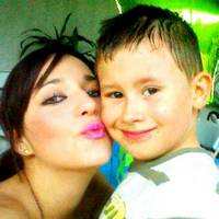 Union City babysitter Alejandra Gutierrez