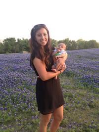 Hutto babysitter Taylor Simmonds
