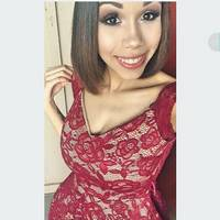 Wichita Falls babysitter Mariah Garcia