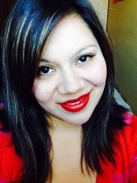 San Mateo babysitter Hilen Figueroa