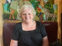 Copperas Cove babysitter Patricia McMullan