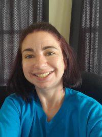 Tarzana babysitter Stephanie Goldstein