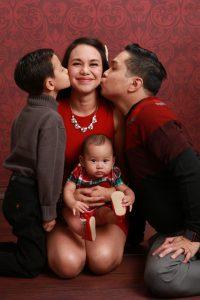 Cerritos babysitter Jennifer Sweigart