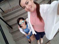 Saint Paul babysitter Liss Idrovo-Perdomo