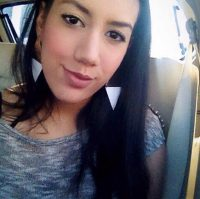Escondido babysitter Ariana Correa