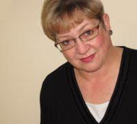 Springfield babysitter Joan Philpot